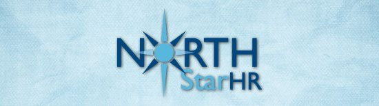 North Star HR logo